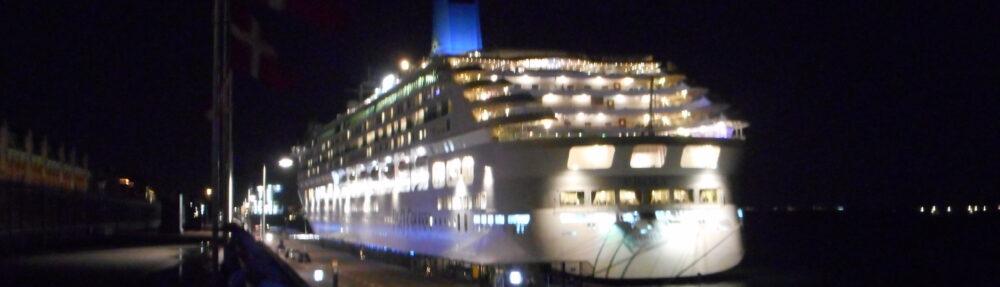 cruise-copenhagen.dk